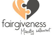 Fairgiveness