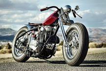 Moto I like