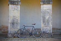 The FOFFA Urban 2015 / The FOFFA Urban has a 7-speed Shimano Nexus hub and is made from lightweight Chromoly 4130 steel.   http://foffabikes.com/product-category/bikes/urban-7-speed-nexus-bicycle-range/