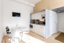 Forenom Apartments