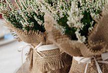 Vřesová svatba
