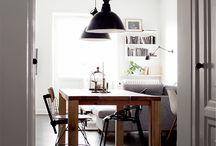 Architecture, Interior Design & Home