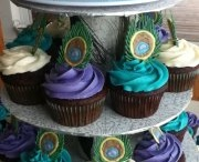 Cakes / by Griselda Orozco