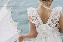 sukienki girls