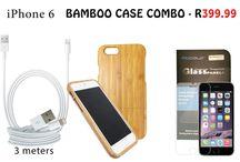 iPhone Case Bundles