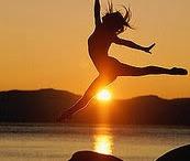 Get fit / by McKenzie Calacci