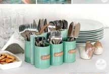 manualidades de reciclaje