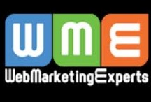Web Marketing Experts / web marketing experts is SEO company based in Australia. we are providing you 100% Guaranteed result. You may contact us at our phone No. +61 3 8613 8400 Our address is:- info@webmarketingexperts.com.au Level 4, 51 Queen Street Melbourne, Victoria  Australia