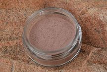 Contour Makeup Nickel Tested / Low Nickel