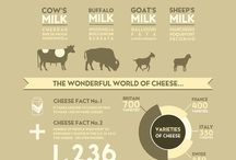 Cheese Education