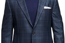 Sport coats & Blazers / Sport Coats & Blazers