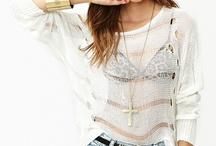 MI IMAGINARY CLOTHES<3