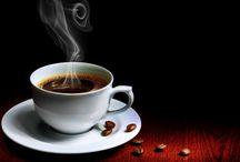 Perkolate: The Healthy Coffee Blog