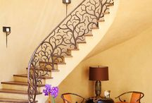 Home Decor/ Ideas!! / by Samint W.