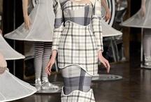 New York Fashion Week Favourites
