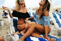 best friend holiday