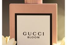 Wish list parfum