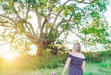Rockhampton Fields / Country - Sample Images