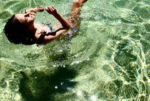 summer / by laviyenroz