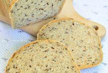 pâine latava