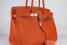 Borse    Bags e........