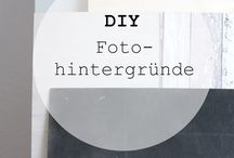 Fotografie / Food