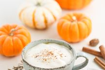 Samhain & Halloween