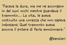 @pensieri