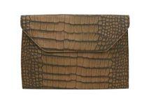 Ladies Hand Bags - 116 / http://vivihandbag.com