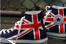 - England -