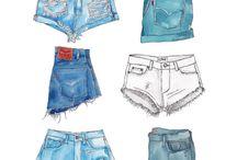 diseño ropa