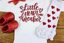 MM Valentine's
