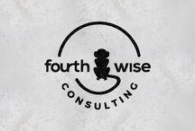 logo / ロゴ