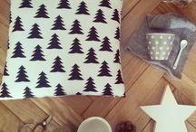 Vinnst u Ciebie w domu.. Twoje aranżacje z naszymi poduszkami / Jak prezentują się poduszki Vinnst w Waszych domach.  Our pillows at your lovely homes!