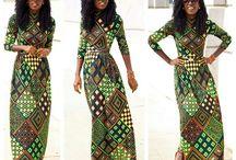 African_dress