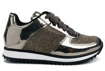 calçados mara