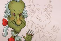 Jeu du Mois : Zombie Academy / Jeu du Mois d'octobre 2013