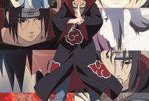 My Naruto Sweet Hearts