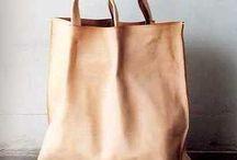 BAGS DIY patterns   / patterns , ideas etc