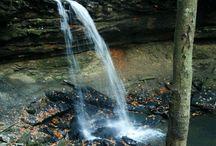 Biossun Natural Open Space / La nature nous offre de magnifiques parenthèses...