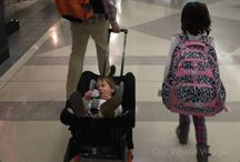 Kids & Family Travel