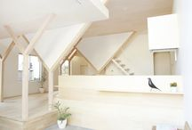 Interior Design / home decoration,the love for interior design,loving home