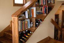 lépcsőkorlát