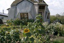 Ecovillage Design