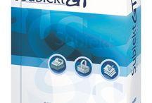 Programy insert / Sprzedaż, wdrożenie, serwis programy insert: subiekt, rachmistrz, gratyfikant, rewizor. Mogilno, Gniezno, Inowrocław, Strzelno, Barcin,Janikowo, Kruszwica, Pakość, Trzemeszno.