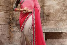 2202 Imax 4 Part 2 Attractive Saree Collection