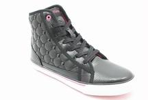 Pastry Sneakers / Pastry sneakers en schoenen