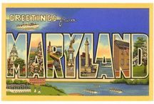 Maryland Genealogy Events & Societies / Genealogy Events and societies in Maryland. For upcoming events listed by date, see www.Conferencekeeper.org/Maryland