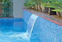Swimmings pools