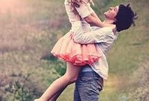 Loves & lust :)